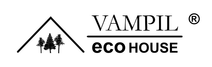 Vampil Eco House